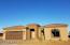 2514 N SNEAD Drive, Mesa, AZ 85215