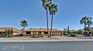 12447 W TIGERSEYE Drive, Sun City West, AZ 85375