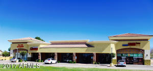 833 N COOPER Road, 101, Gilbert, AZ 85233