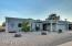 10339 W TALISMAN Road, Sun City, AZ 85351