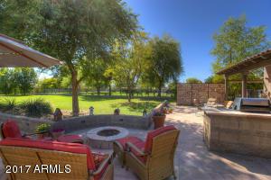 1319 W CAROLINE Lane, Tempe, AZ 85284