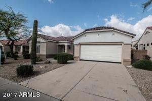 22412 N 148TH Avenue, Sun City West, AZ 85375