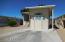 17200 W BELL Road, 49, Surprise, AZ 85374