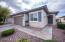 6757 W MOCKINGBIRD Way, Florence, AZ 85132