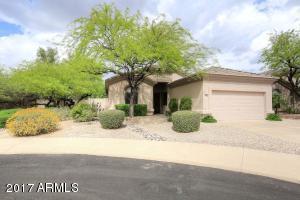 8820 E Sharon Drive, Scottsdale, AZ 85260
