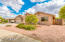11021 E NELL Avenue, Mesa, AZ 85209