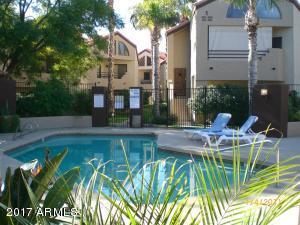 10301 N 70TH Street, 133, Paradise Valley, AZ 85253