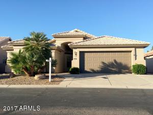 15072 W Amelia Drive, Goodyear, AZ 85395