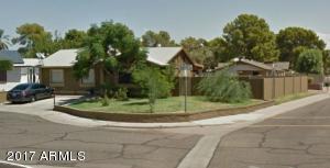 14823 N 32ND Lane, Phoenix, AZ 85053