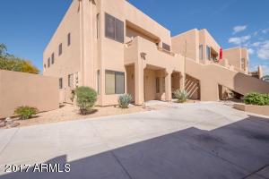 11011 N ZEPHYR Drive, 101, Fountain Hills, AZ 85268