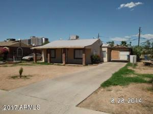 2024 E YALE Street, Phoenix, AZ 85006