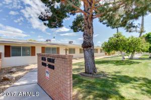 10849 W SANTA FE Drive, Sun City, AZ 85351