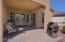 16365 W PICCADILLY Road, Goodyear, AZ 85395