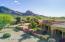 6570 N LOST DUTCHMAN Drive, Paradise Valley, AZ 85253
