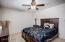 10707 W ALABAMA Avenue, Sun City, AZ 85351