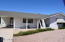 10610 N 103RD Avenue, Sun City, AZ 85351