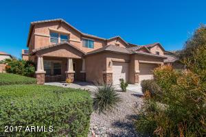 30206 W CHEERY LYNN Road, Buckeye, AZ 85396