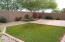 100 W SUNDANCE Court, San Tan Valley, AZ 85143
