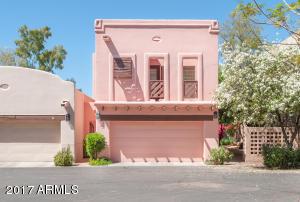 6411 S RIVER Drive, 38, Tempe, AZ 85283