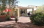 13828 W JUNIPERO Drive, Sun City West, AZ 85375