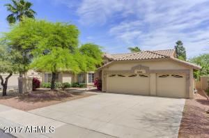 19487 N 88TH Avenue, Peoria, AZ 85382