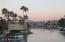 Lake Serena