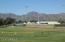Scottsdale Ranch Park Baseball Fields