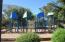 Scottsdale Ranch Park Playground