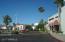 The Scottsdale Ranch Mercado--Shops & Restaurants