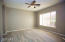 Ceiling Fans Thoroughout