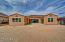 20799 W MEADOWBROOK Avenue, Buckeye, AZ 85396