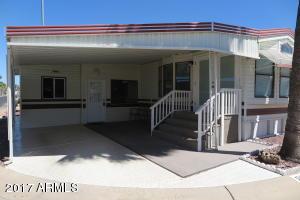 3710 S Goldfield Road, 810, Apache Junction, AZ 85119