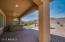 You could be here enjoying your new backyard under your beautifully expanded terrace!