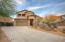 3852 E MELINDA Drive, Phoenix, AZ 85050