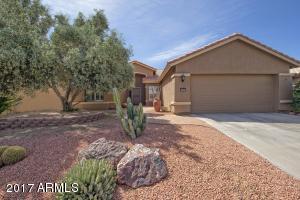 15073 W VERDE Lane, Goodyear, AZ 85395