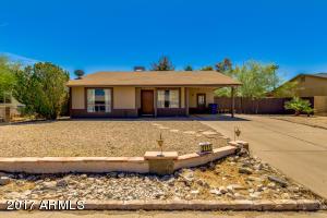 2111 W RIVIERA Drive, Tempe, AZ 85282