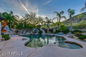 2428 E DESERT WILLOW Drive, Phoenix, AZ 85048