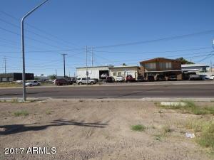 134 W brodway Road, Mesa, AZ 85210
