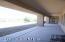898 W GROVE Street, Litchfield Park, AZ 85340