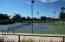 10214 E STONEY VISTA Drive, Sun Lakes, AZ 85248