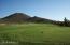Johnson Ranch Golf Course runs through community