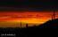 Solera Sunrise (3)
