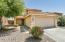 83 S 227th Lane, Buckeye, AZ 85326