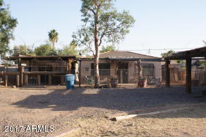 937 E WEBER Drive, Tempe, AZ 85281