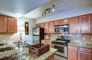 200 E SOUTHERN Avenue, 118, Tempe, AZ 85282