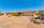 12435 W SPRING RIDGE Drive, Sun City West, AZ 85375