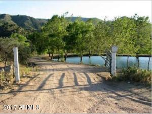 52610 S SEVEN SPRINGS Road, Scottsdale, AZ 85262