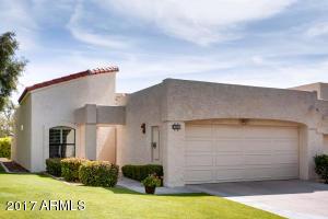 2437 E Rancho Drive, Phoenix, AZ 85016