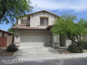 9308 E KEATS Avenue, Mesa, AZ 85209
