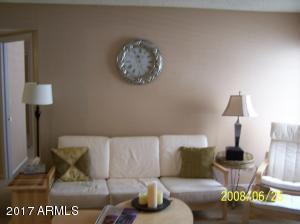 925 N College Avenue, H-130, Tempe, AZ 85281